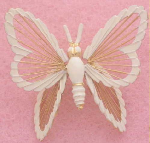 Moth pin better