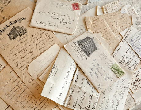 Vintage-letters-de-1274240