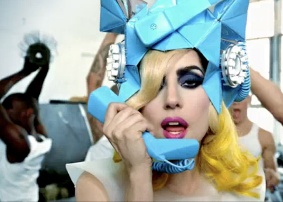 Lady-gaga-telephone-look-09