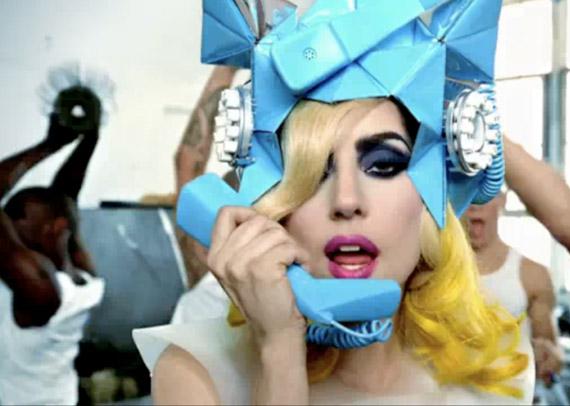 Lady-gaga-telephone-look-09
