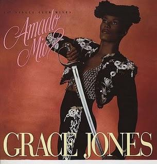 Grace-Jones-Amado-Mio-192100[2]
