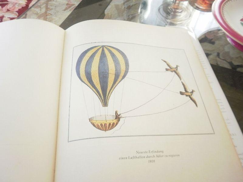 Ariel book 2