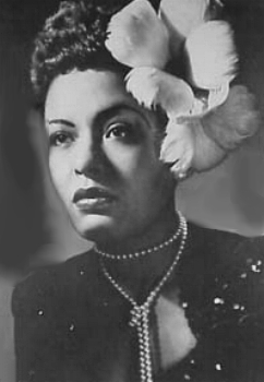 Billie_holiday_12
