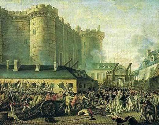Bastille-day-2