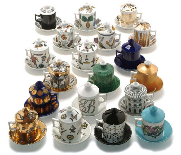 Libro-fornasetti-01 teacups