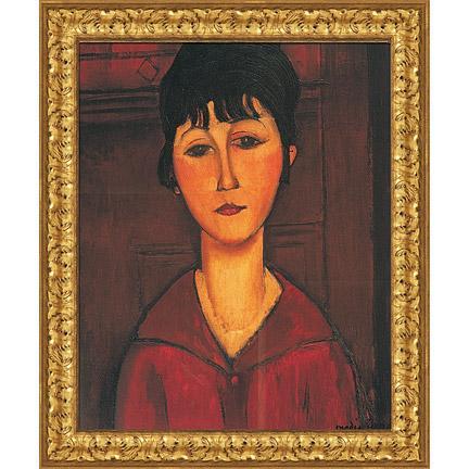 Modigliani1