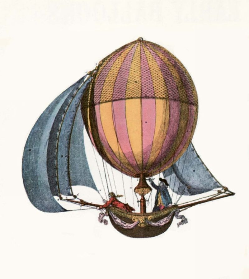 Balloon_ship