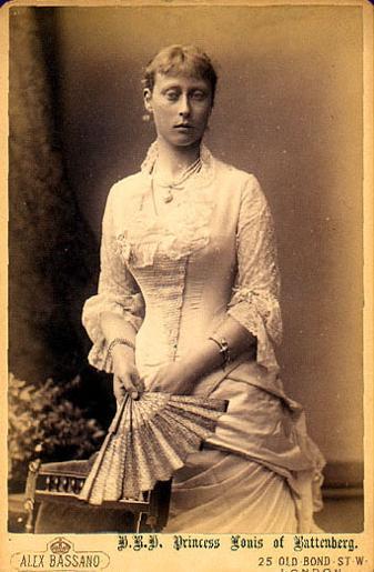 Victoria_Hesse_1863