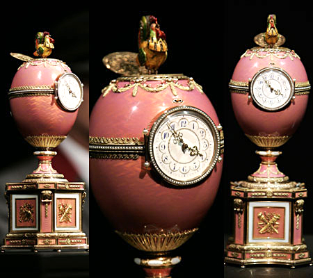 Rothschild_faberge_egg_auction