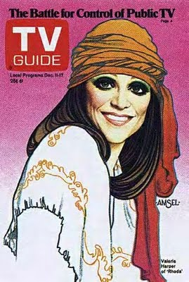 Dec 11 to 17 rhoda tv guide 76