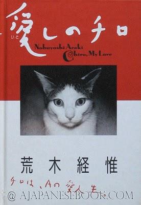 Araki-nobuyoshi-chiro-love-01