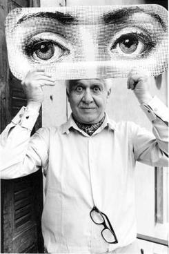 Piero-fornasetti-eyes