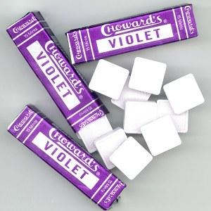 Violet_candy-1