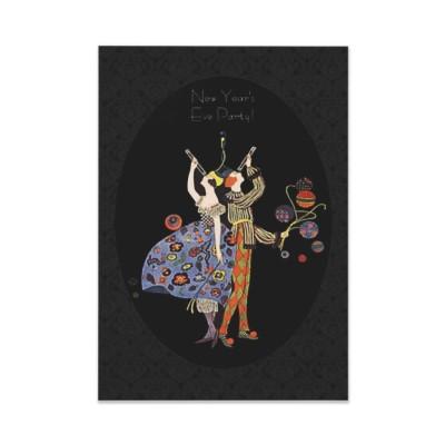 Vintage_art_deco_new_years_eve_party_invitation-p1612703167082846032d7ne_400