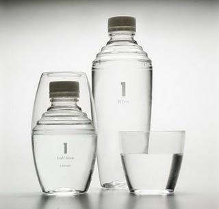1litre-water1