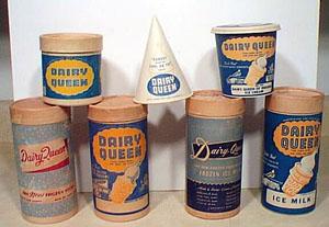 Reschke Vintage Packaging 3