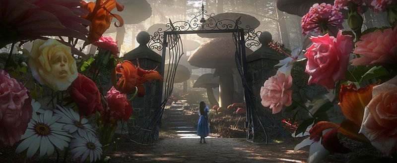 Tim-burton-alice-in-wonderland-movie-photos-1