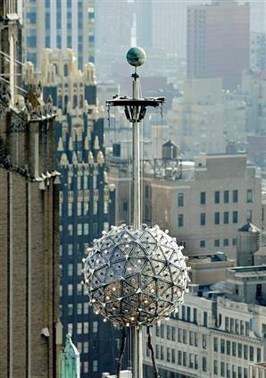 New-years-eve-times-square-ball1
