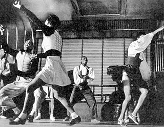 Frankie-manning-ctr-big-apple-lindy-hop-routine-life-mag-1-e3mt-sh1