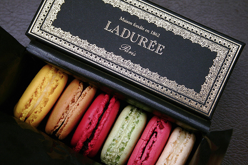 Open-Box-of-Laduree-Macaroons-1