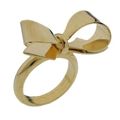 Rachel-Leigh-Bow-Ring