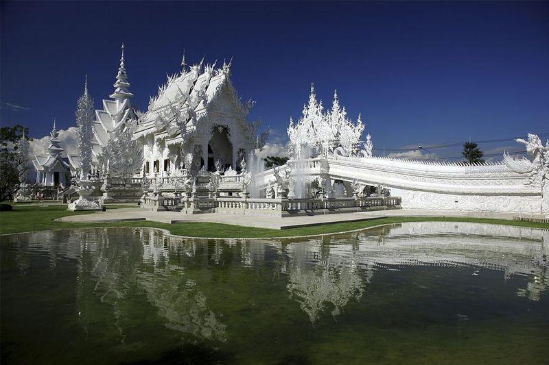 Wat-Rong-Khun121