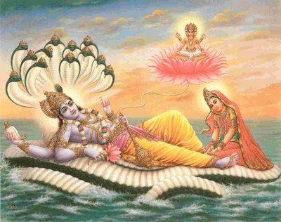 Vishnu941LakshmiVishnu