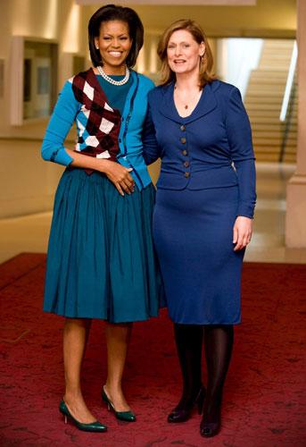 Michelle-Obama-Michelle-O-001